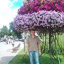 Oleg, 50 лет