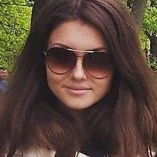 Фотография девушки Екатерина, 22 года из г. Москва