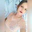 Oksana, 21 год