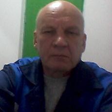 Фотография мужчины Александр, 63 года из г. Минск