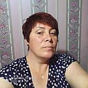 Виктория, 39 лет