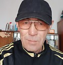 Хаджимурат, 59 лет