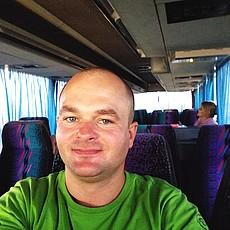 Фотография мужчины Валентин, 36 лет из г. Дубно