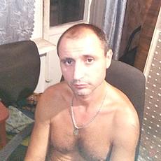 Фотография мужчины Федя, 39 лет из г. Макеевка