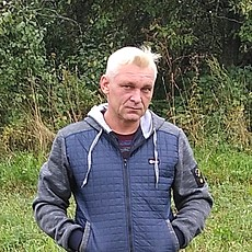 Фотография мужчины Николай, 43 года из г. Комсомольск