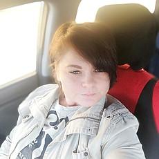 Фотография девушки Vicky, 39 лет из г. Петрозаводск
