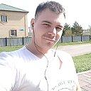 Ратмир, 33 года