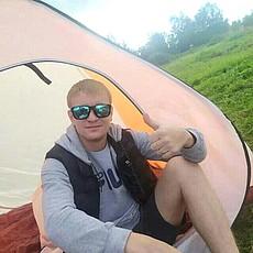 Фотография мужчины Сергей, 28 лет из г. Волоколамск