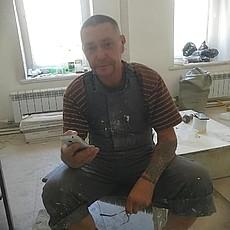 Фотография мужчины Алексей, 53 года из г. Улан-Удэ