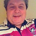 Витя, 64 года