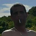 Вячеслав, 38 лет