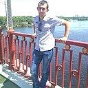 Вова Манько, 26 лет
