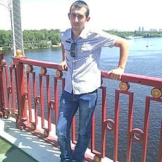 Фотография мужчины Вова Манько, 26 лет из г. Оржица