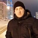 Георгий, 49 лет
