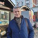 Александр, 58 из г. Наро-Фоминск.