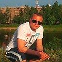 Oleg, 45 из г. Тула.