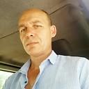 Саша, 44 из г. Обнинск.