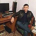 Асылбек, 37 лет
