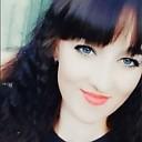 Снежана Процык, 19 лет