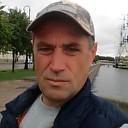 Олег, 46 из г. Санкт-Петербург.