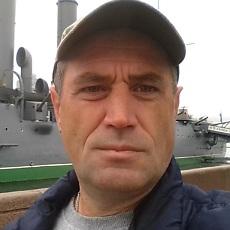 Фотография мужчины Олег, 46 лет из г. Санкт-Петербург
