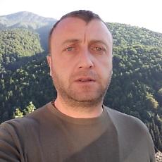 Фотография мужчины Martoxela, 38 лет из г. Тбилиси