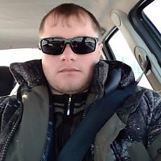 Фотография мужчины Anatolii, 31 год из г. Кокшетау