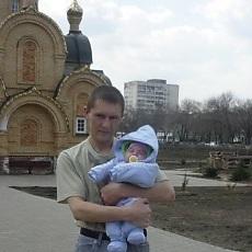 Фотография мужчины Влад, 31 год из г. Оренбург