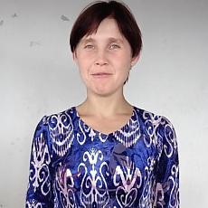 Фотография девушки Елена, 32 года из г. Усть-Ордынский