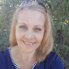 Фотография девушки Ланочка, 50 лет из г. Золотоноша
