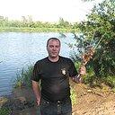 Владислав, 38 лет
