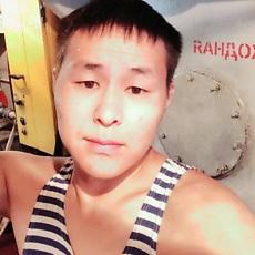 Фотография мужчины Александр, 32 года из г. Якутск