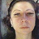 Анастасия Ната, 35 лет