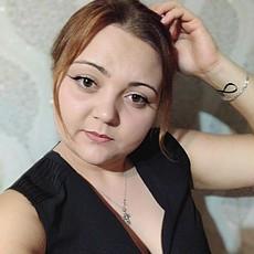 Фотография девушки Рижик, 25 лет из г. Чернигов