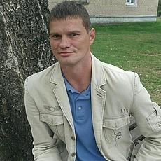 Фотография мужчины Vitaliy, 41 год из г. Минск