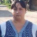 Виталина, 31 год