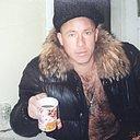 Александр, 47 лет