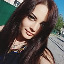 Vitylik, 26 лет