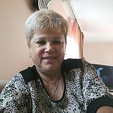 Фотография девушки Наталья, 61 год из г. Улан-Удэ