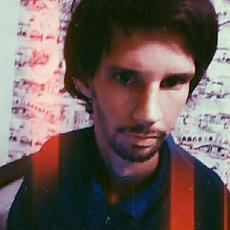 Фотография мужчины Анатолий, 24 года из г. Невинномысск