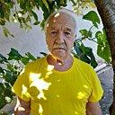 Радик, 70 лет