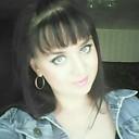 Angelina, 35 лет