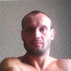 Фотография мужчины Евгений, 35 лет из г. Балаклея