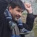 Сергей, 46 из г. Старый Оскол.