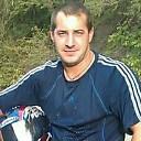 Вадим, 38 из г. Саратов.