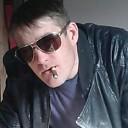 Деман, 41 из г. Иркутск.