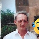 Степан, 56 лет