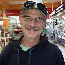 Фотография мужчины Николай, 49 лет из г. Байкальск