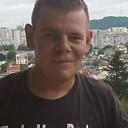 Igor, 24 года