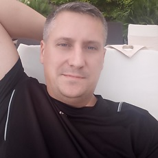 Фотография мужчины Макс, 39 лет из г. Ростов-на-Дону